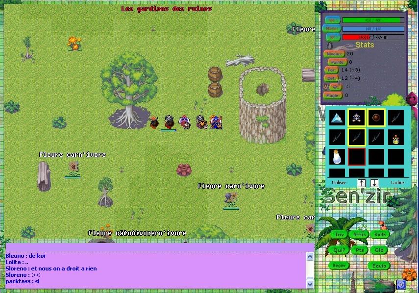 Nostalgie :D Screen10