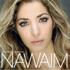 Nawaim