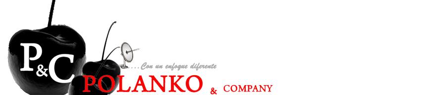 Polanko and company Cabece11
