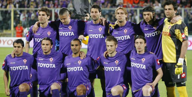 [Amical] Fiorentina-PSG 4566810