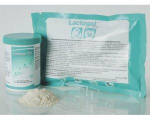 Produit en cas de maladie, convalescence Lactog10