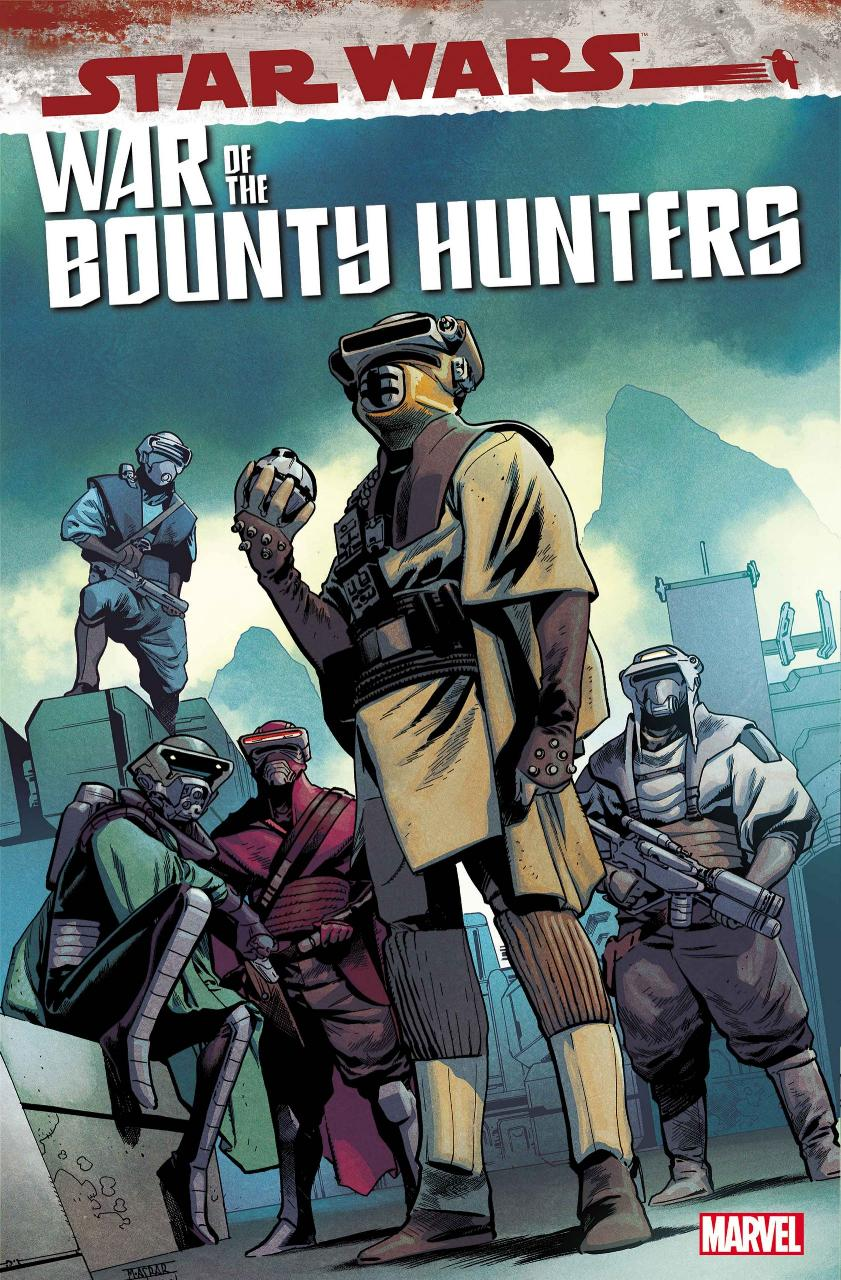 Star Wars : War of the Bounty Hunters - Les ONE SHOT 03_bou10