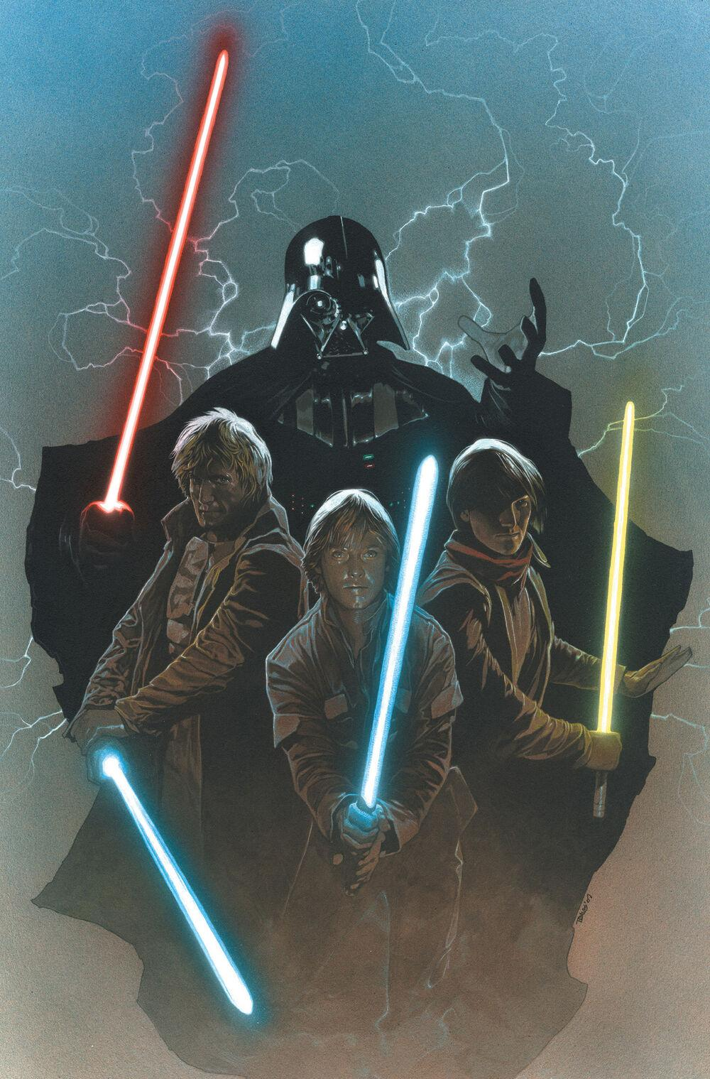 Star Wars Legends Epic Collection VO - US 03_tor10