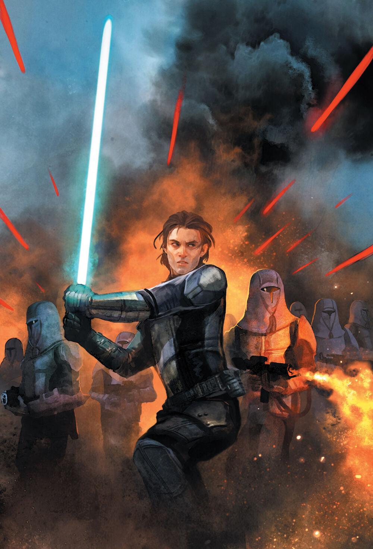 Star Wars Legends Epic Collection VO - US 04_tor10