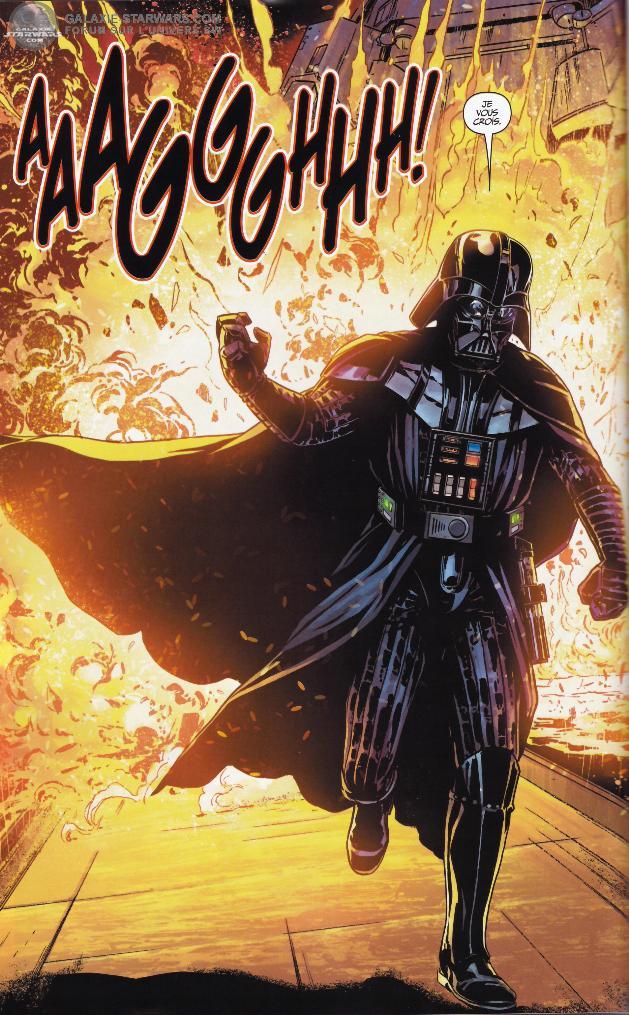 Star Wars : Cible Vador 04b10
