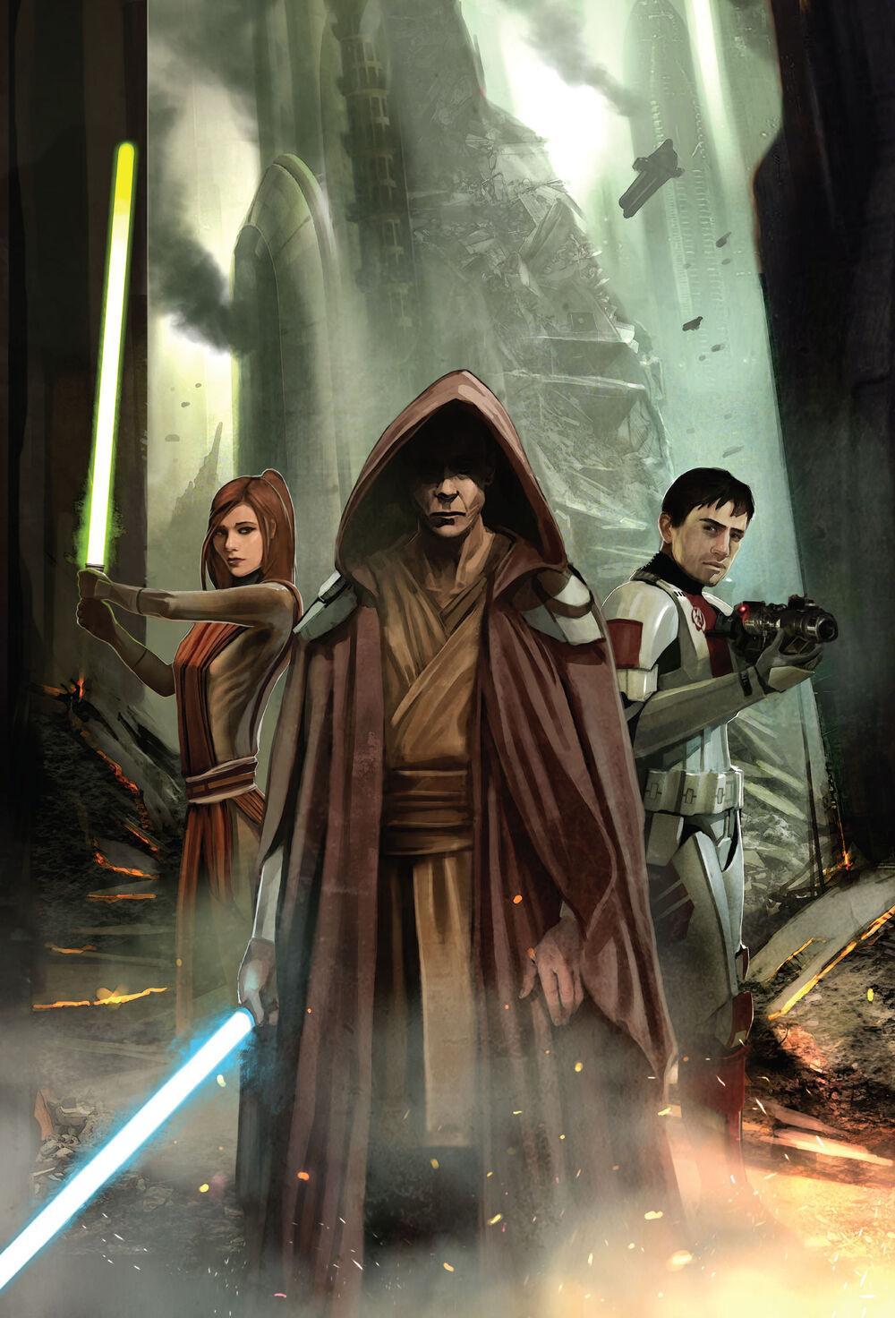 Star Wars Legends Epic Collection VO - US 05_tor10