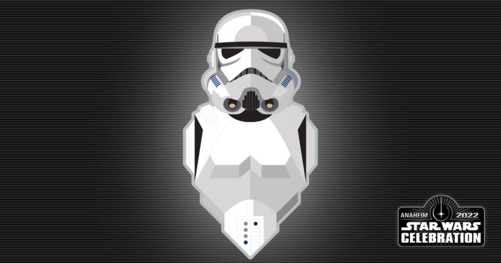 Star Wars Celebration 2020 - Anaheim - 27-30 Aout 2020 10782910