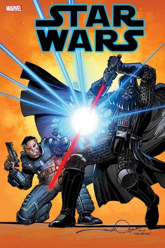 Les news des Comics Marvel Star Wars US - Page 2 108a10