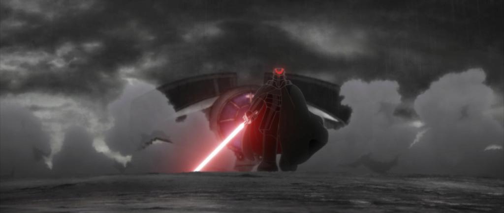 INSIDE STAR WARS: VISIONS 10_sta10