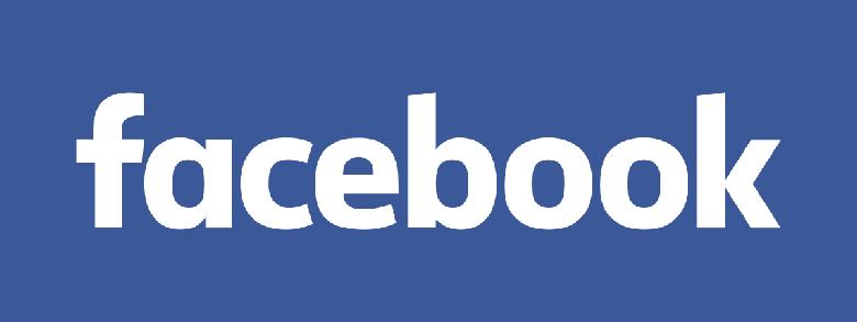 Galaxie-starwars sur Facebook 1200px10