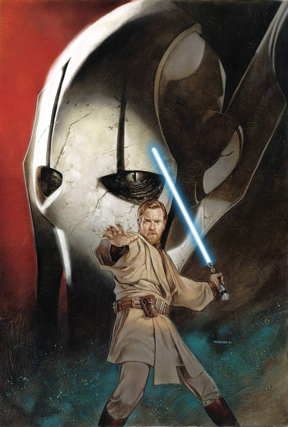 Star Wars Legends Epic Collection VO - US 14_tcw10