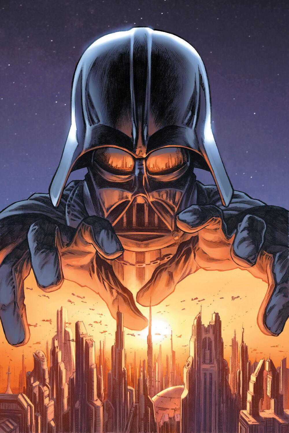 Star Wars Legends Epic Collection VO - US 15_emp10
