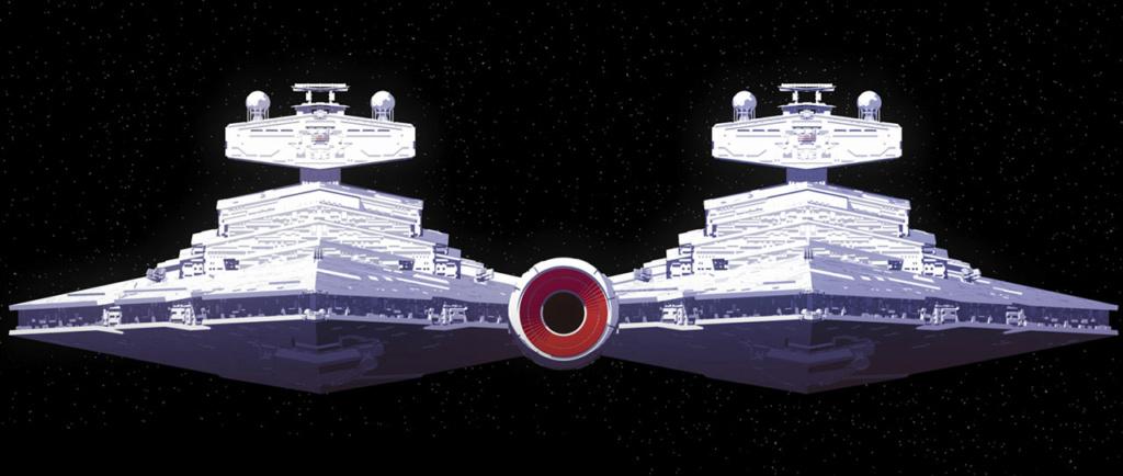 INSIDE STAR WARS: VISIONS 16_sta10