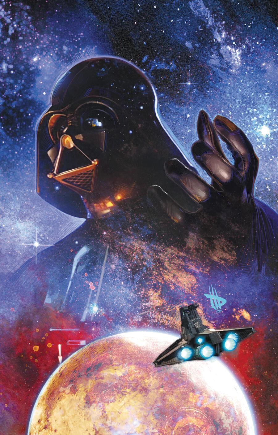 Star Wars Legends Epic Collection VO - US 17_emp10