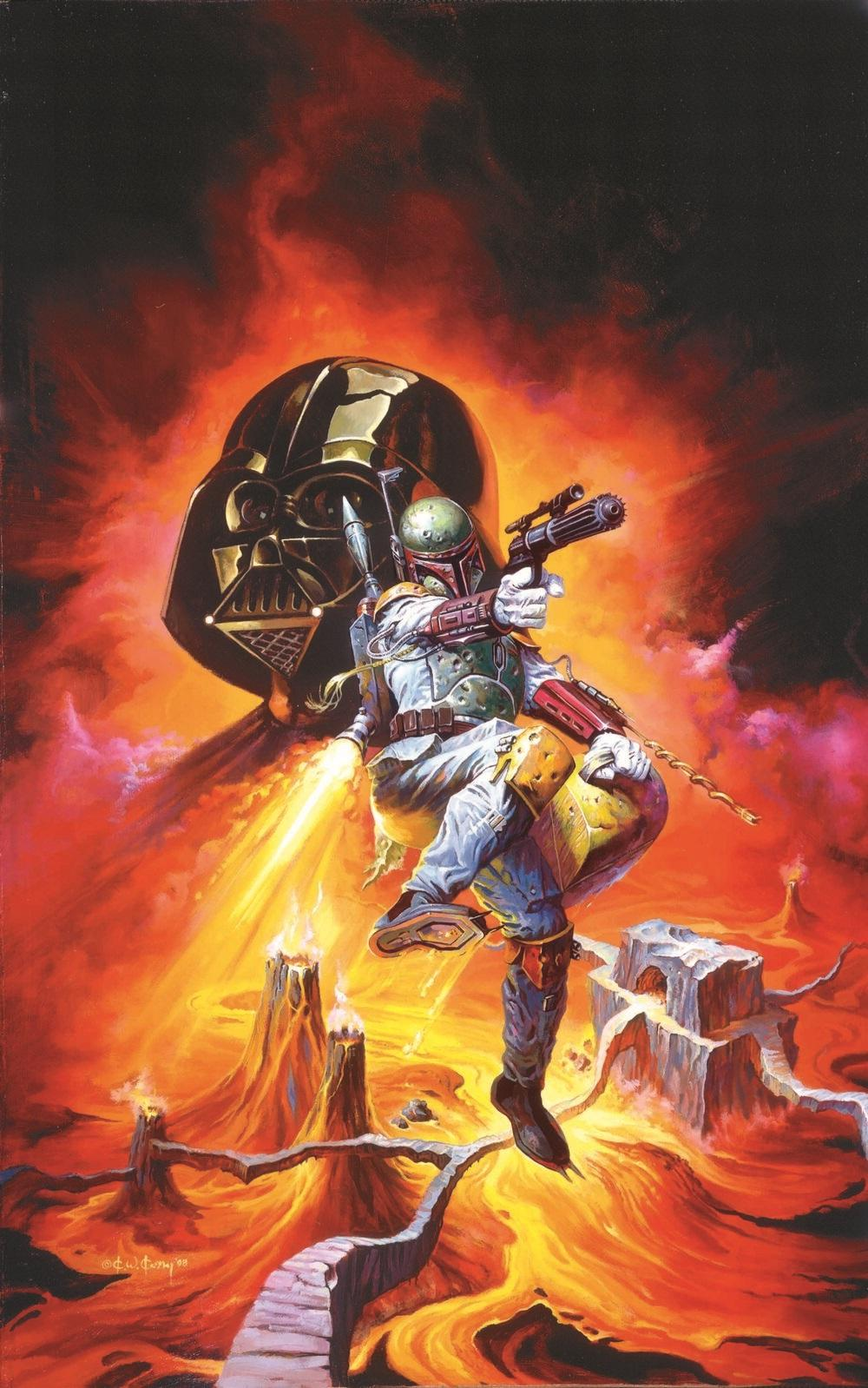 Star Wars Legends Epic Collection VO - US 18_emp10