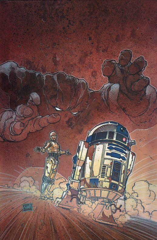 Star Wars Legends Epic Collection VO - US 19_emp10