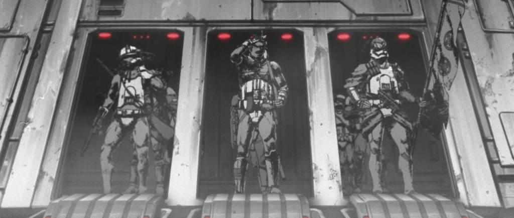 INSIDE STAR WARS: VISIONS 19_sta10