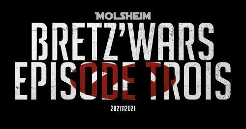 Bretzwars 3 - 20-21 novembre 2021 202110