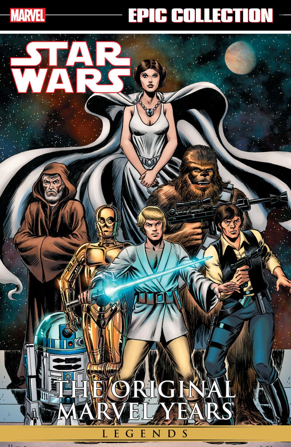 Star Wars Legends Epic Collection VO - US 21_ori10