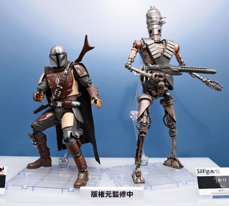 TOKYO COMIC CON 2019 23-110