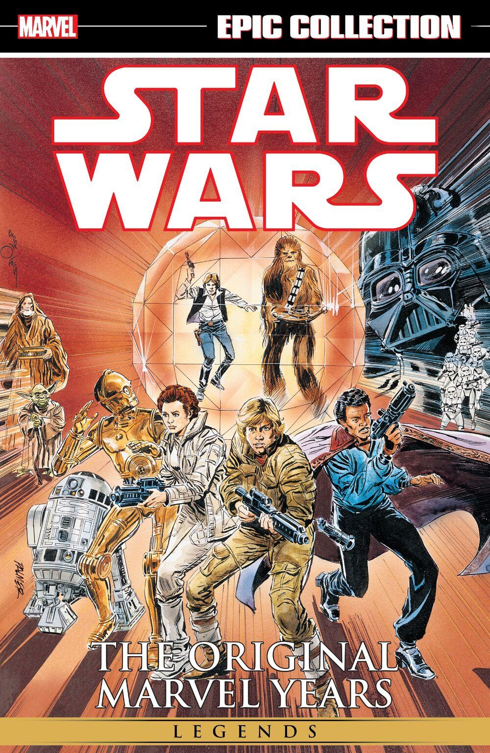 Star Wars Legends Epic Collection VO - US 23_ori10