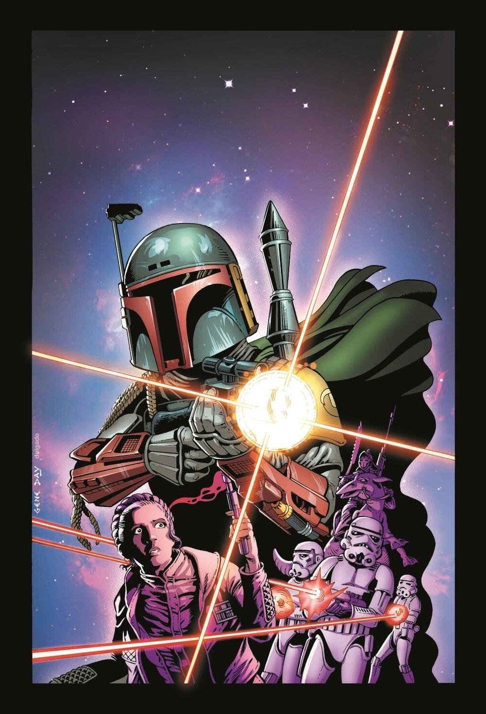 Star Wars Legends Epic Collection VO - US 24_ori10