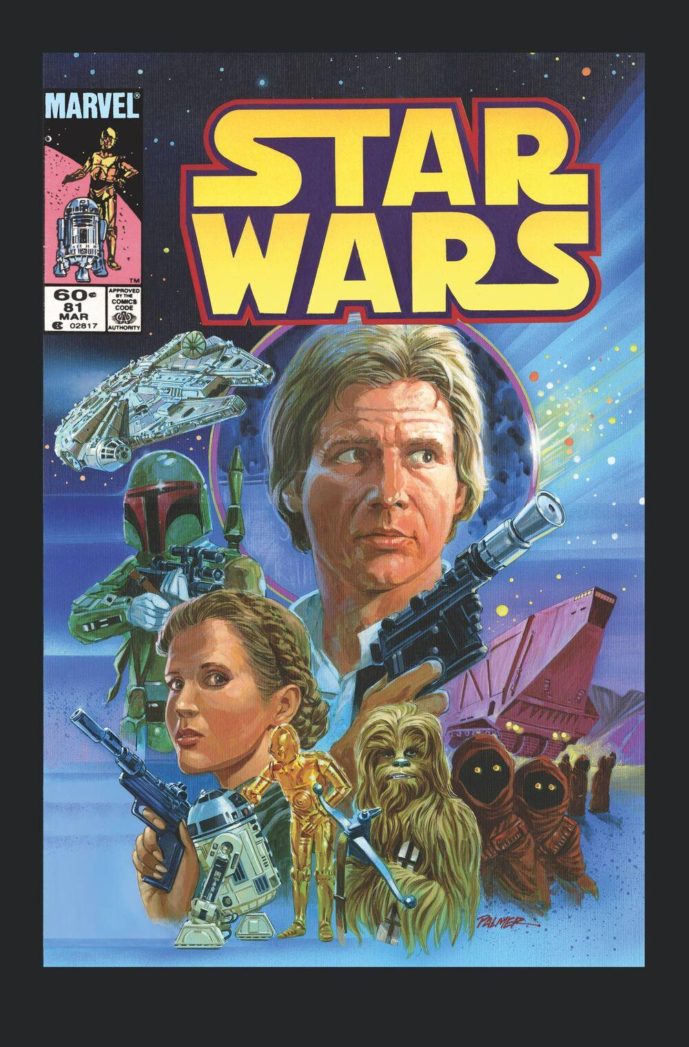 Star Wars Legends Epic Collection VO - US 25_ori10