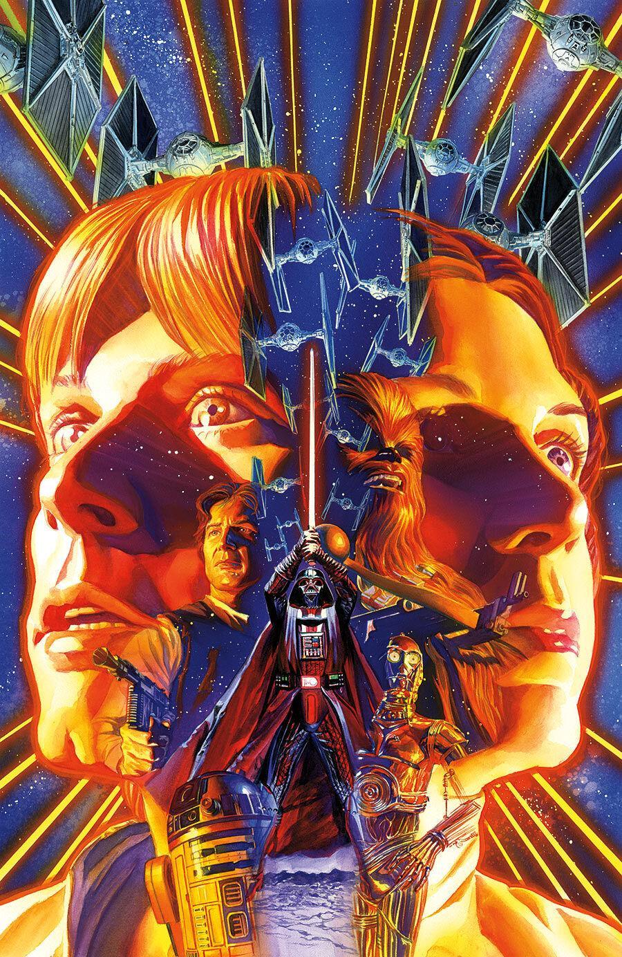 Star Wars Legends Epic Collection VO - US 28_reb10