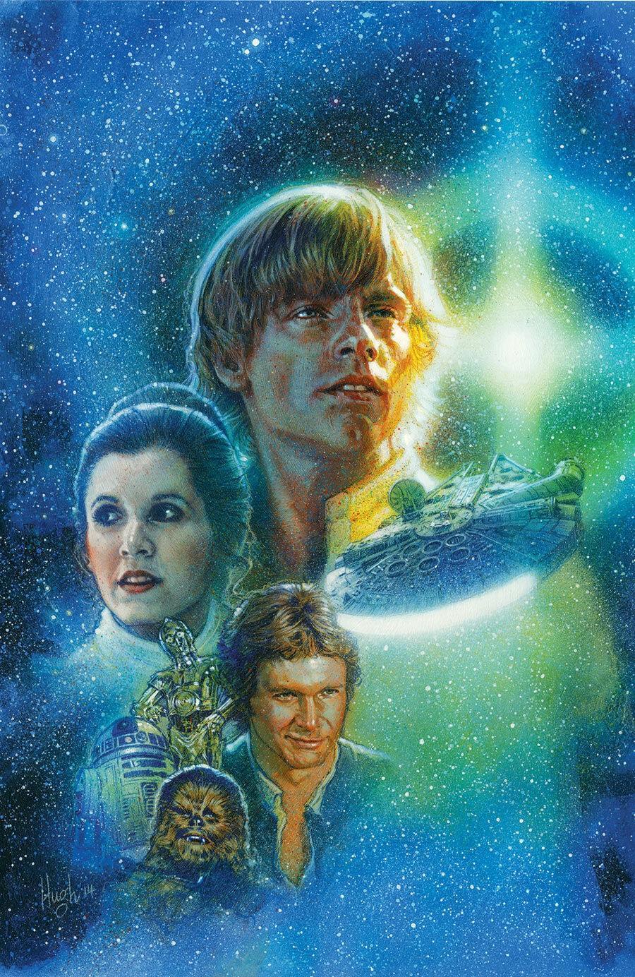 Star Wars Legends Epic Collection VO - US 29_reb10