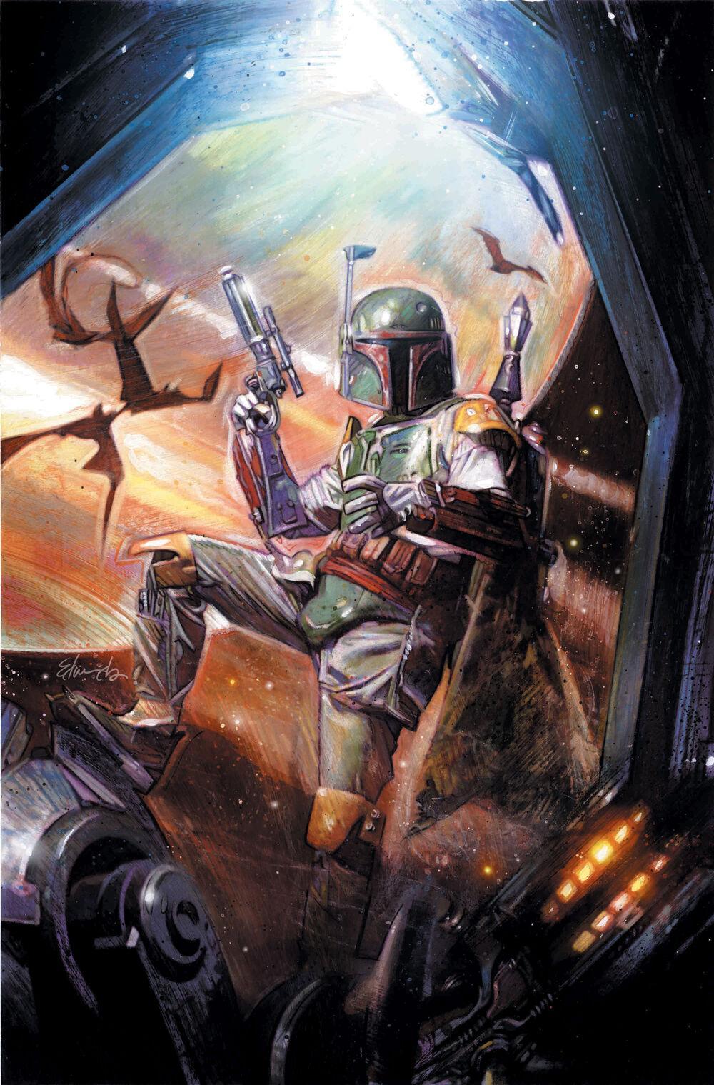 Star Wars Legends Epic Collection VO - US 30_reb10