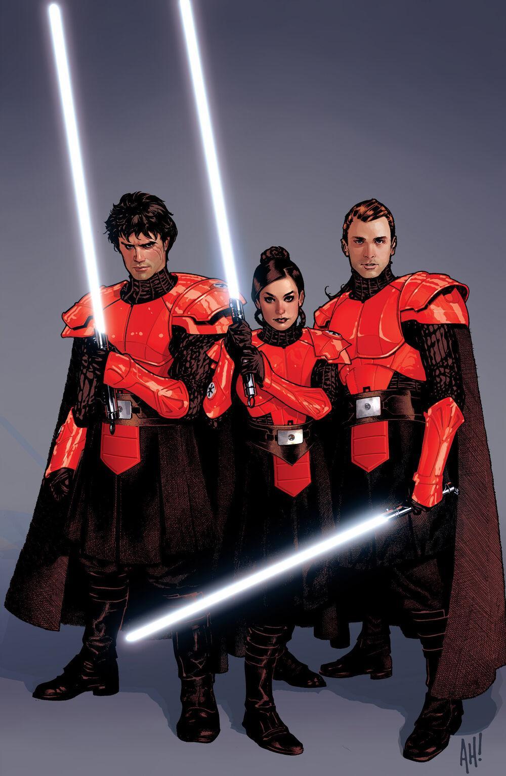 Star Wars Legends Epic Collection VO - US 37_leg10