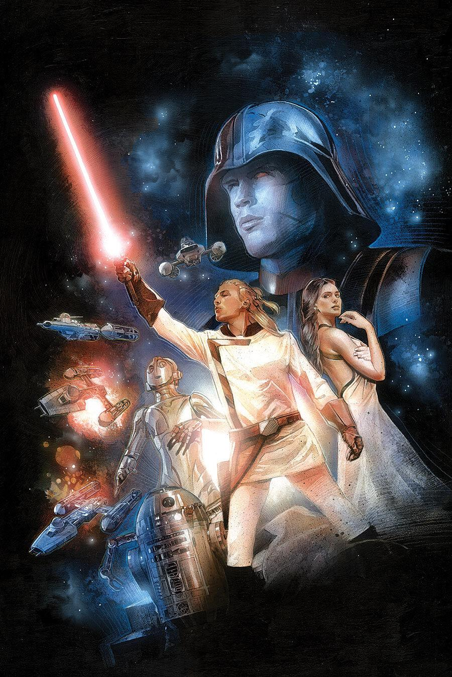 Star Wars Legends Epic Collection VO - US 41_inf10