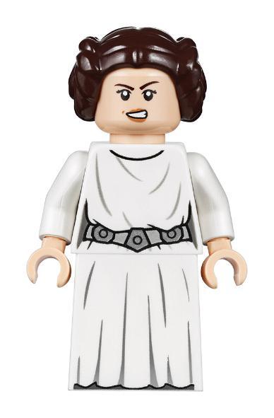 LEGO STAR WARS - 75244 - Tantive IV 75244_23