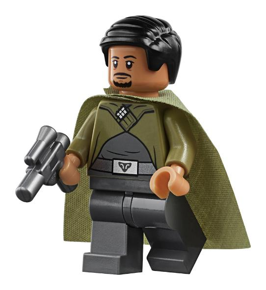 LEGO STAR WARS - 75244 - Tantive IV 75244_24