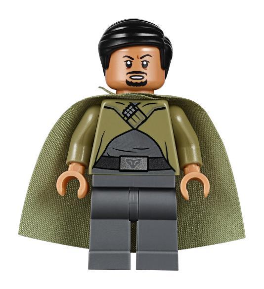 LEGO STAR WARS - 75244 - Tantive IV 75244_25
