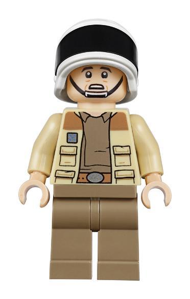 LEGO STAR WARS - 75244 - Tantive IV 75244_29