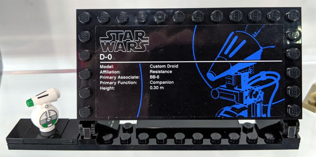 LEGO Star Wars - 75278 - D-O 75278_14