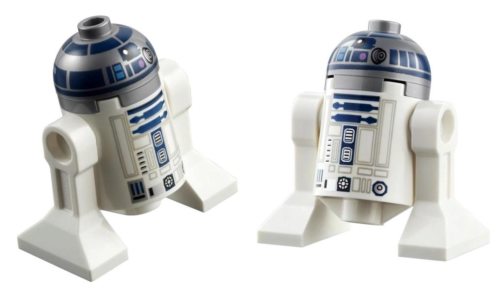 LEGO Star Wars - 75281 - Anakin's Jedi Interceptor 75281_12