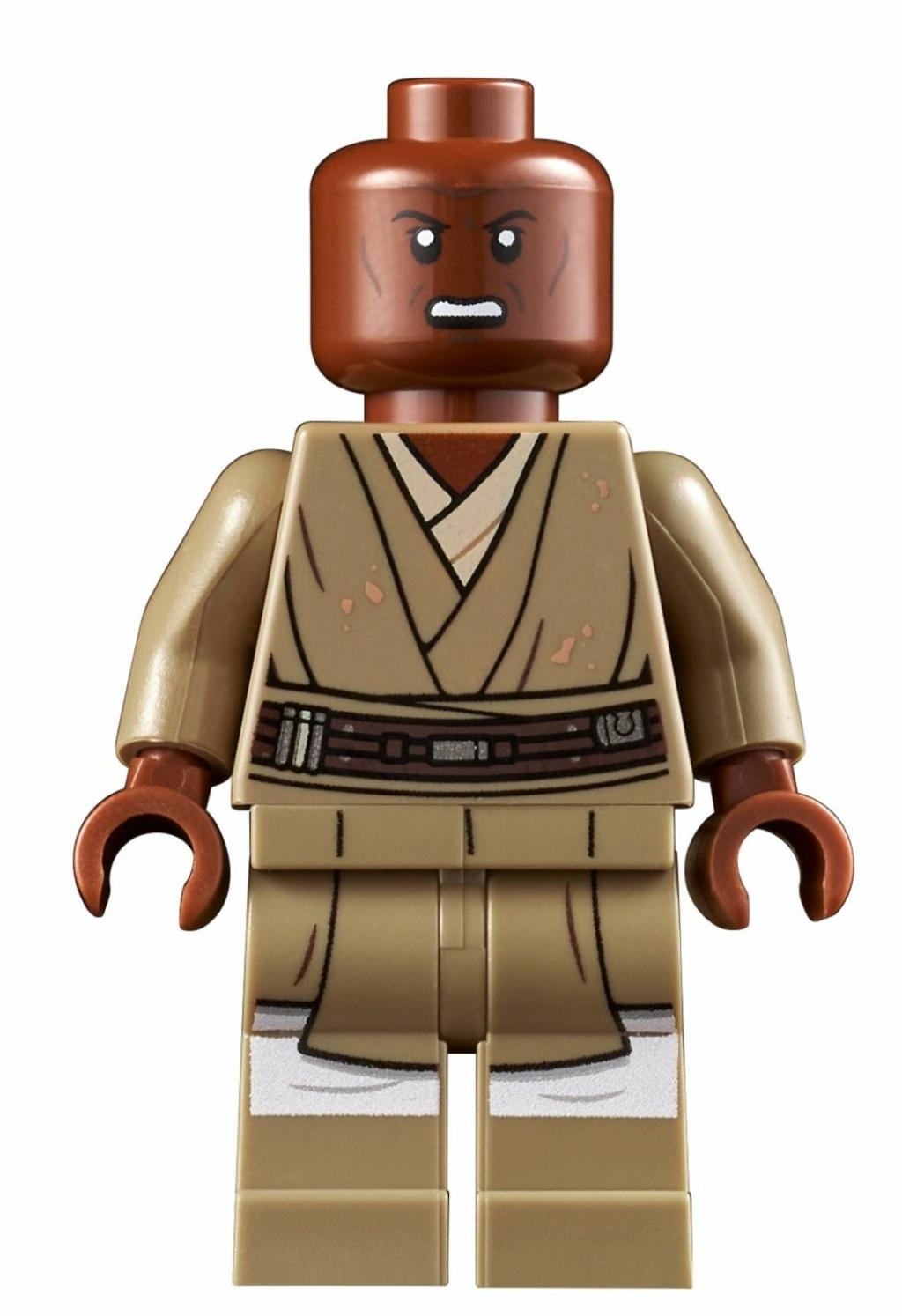 Lego Star Wars - 75309 - UCS Republic Gunship 75309_12