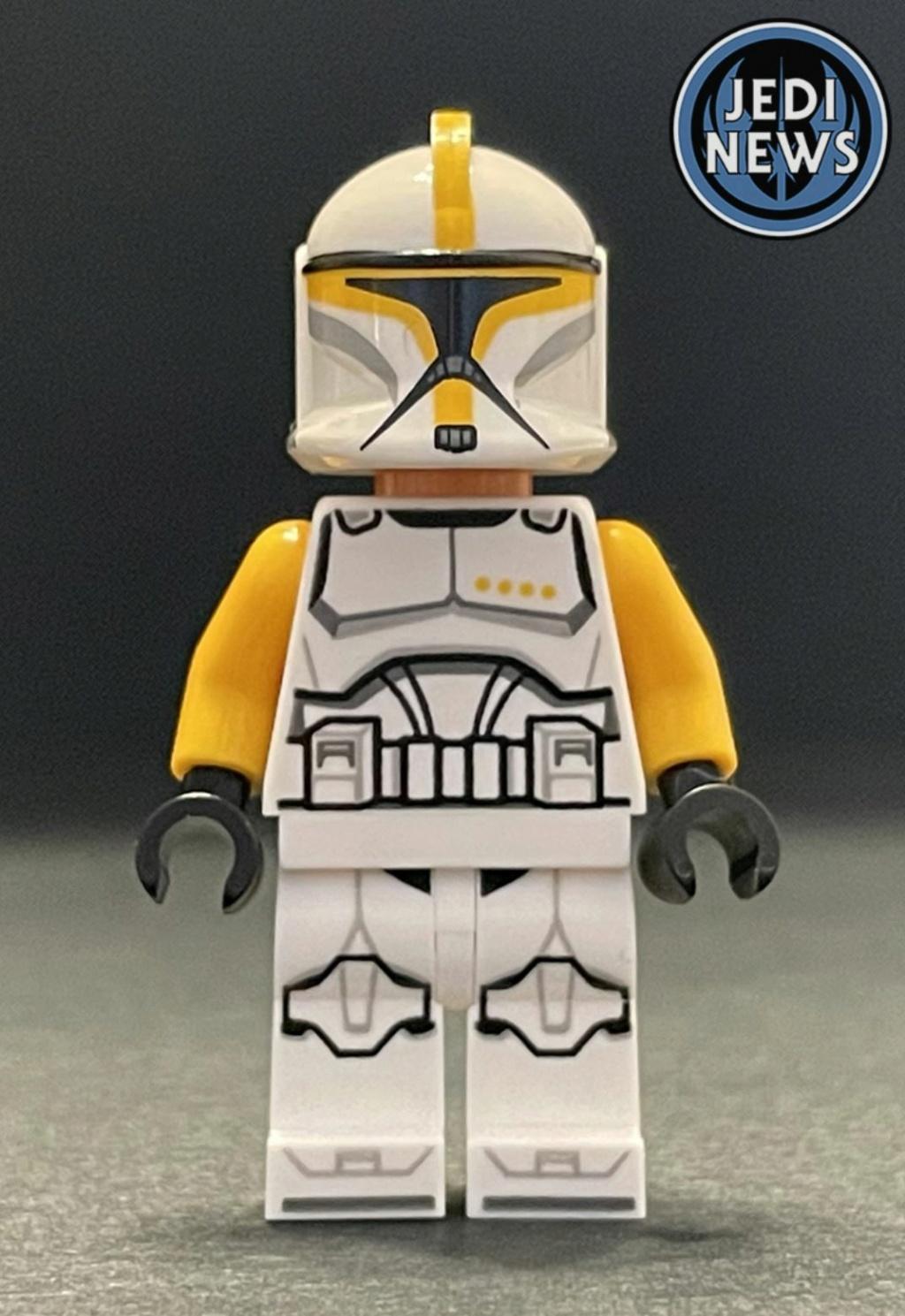 Lego Star Wars - 75309 - UCS Republic Gunship 75309_21