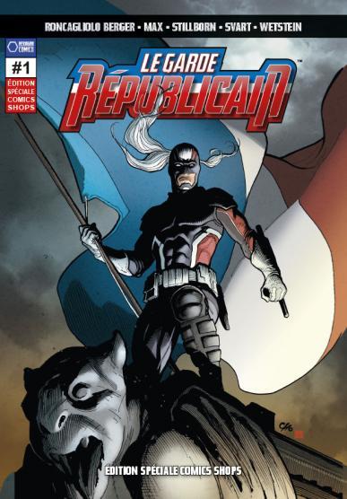 Interview de Thierry Mornet (Responsable comics DELCOURT) Aaaa_010