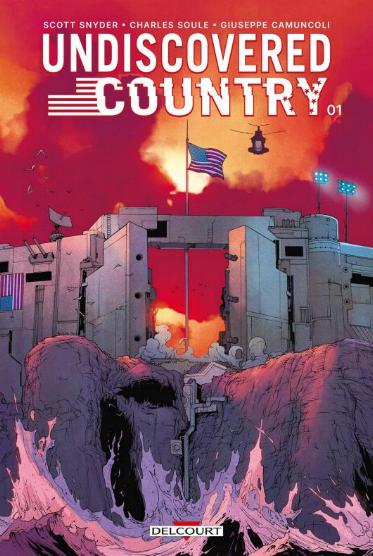 Interview de Thierry Mornet (Responsable comics DELCOURT) Aaaa_016