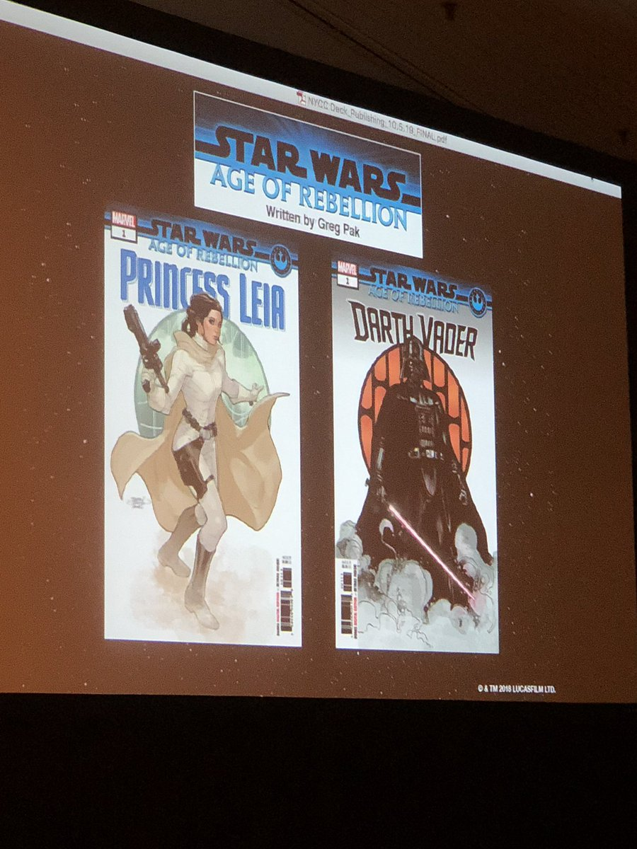 MARVEL - STAR WARS AGE OF REBELLION Age_of12