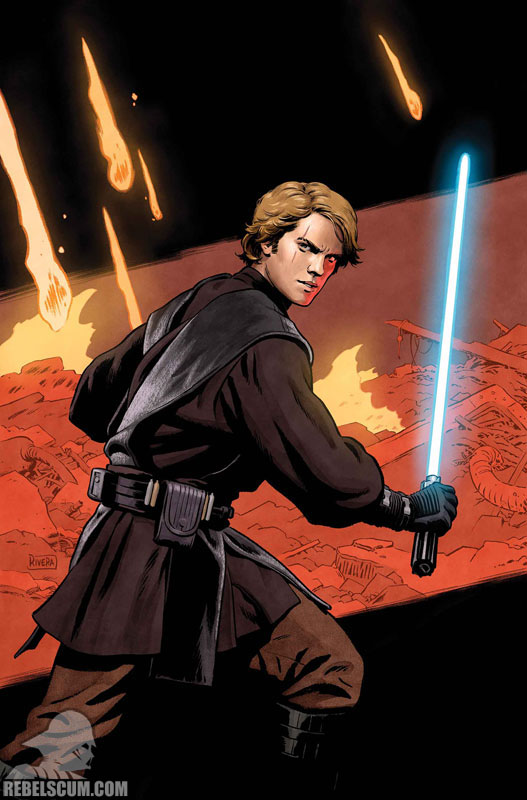 MARVEL - STAR WARS AGE OF REPUBLIC  Age_of17