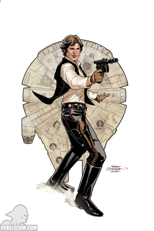 MARVEL - STAR WARS AGE OF REBELLION Age_of23