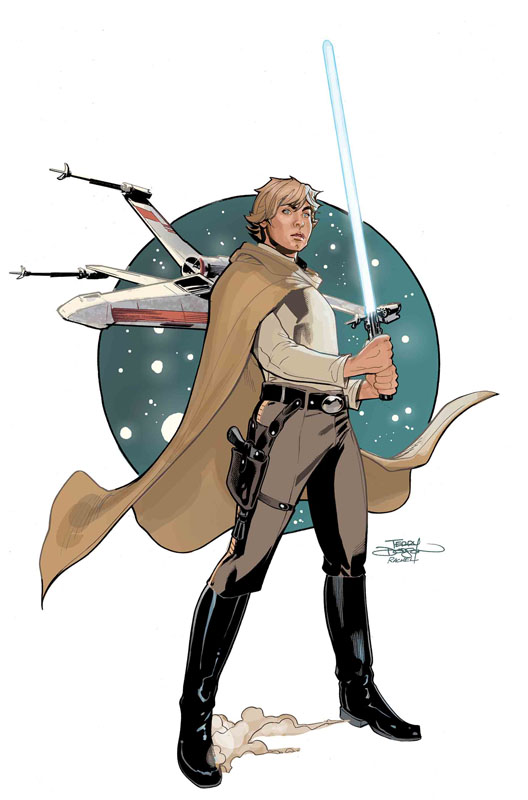 MARVEL - STAR WARS AGE OF REBELLION Age_of27