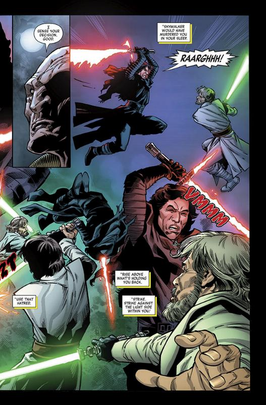 STAR WARS AGE OF RESISTANCE - MARVEL Age_re19