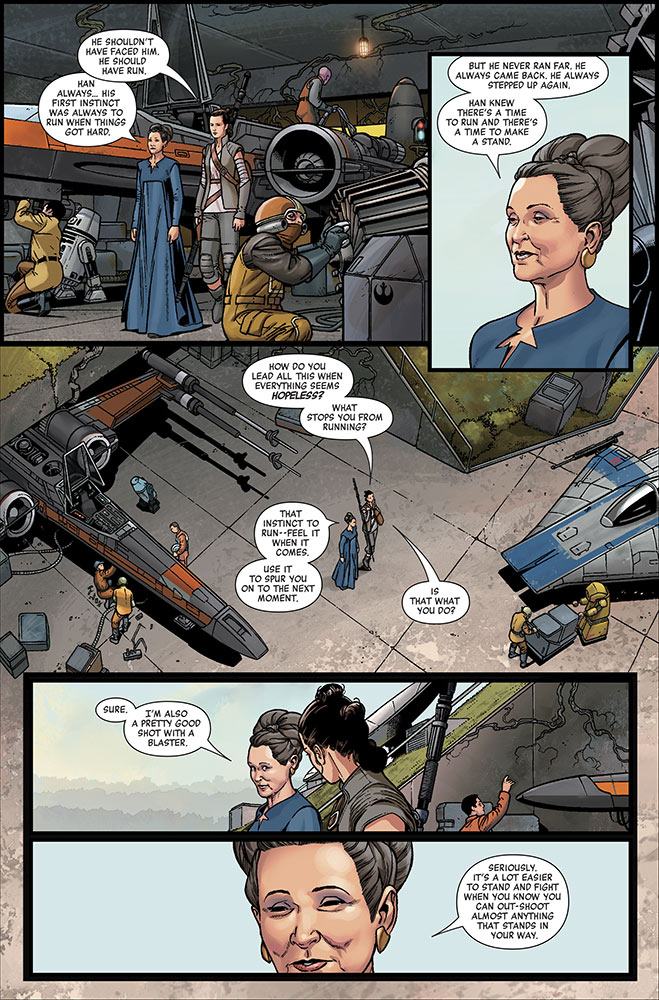 STAR WARS AGE OF RESISTANCE - MARVEL Age_re22