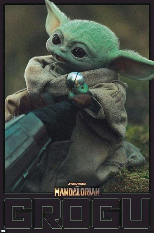 Les NEWS de la saison 2 de Star Wars The Mandalorian  - Page 3 Ahsoka37