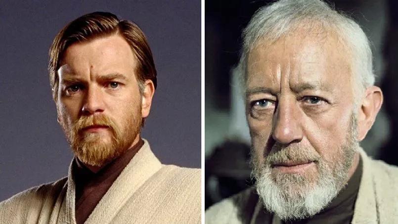 Les NOUVELLES de la série Star Wars Obi Wan Kenobi Alec-e10